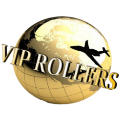 VIP Rollers