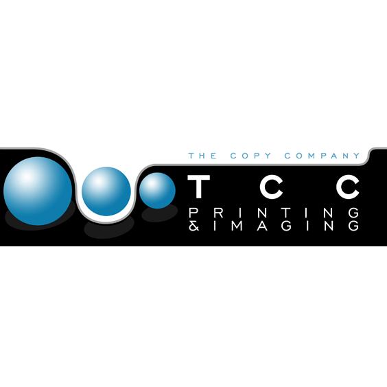 T C C Printing & Imaging
