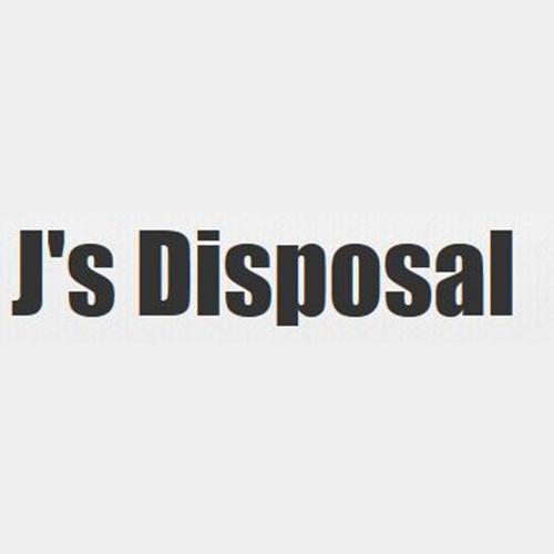 J's Disposal