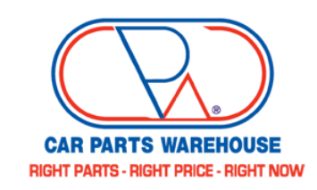 Car Parts Warehouse image 0