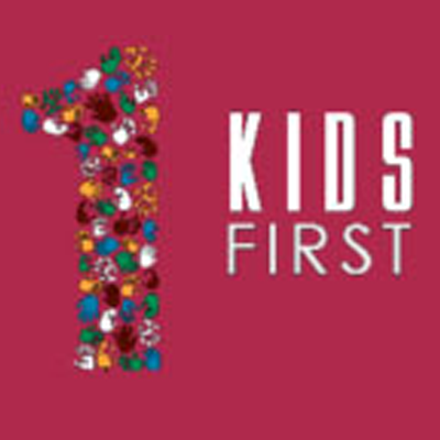 Kids First, Inc image 0