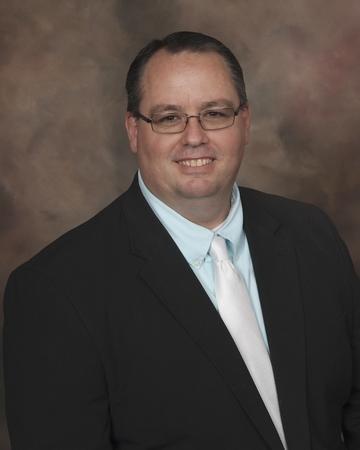 Farmers Insurance - Christopher Butler - Visalia, CA 93277 - (559)429-4257   ShowMeLocal.com