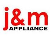 J & M Appliance
