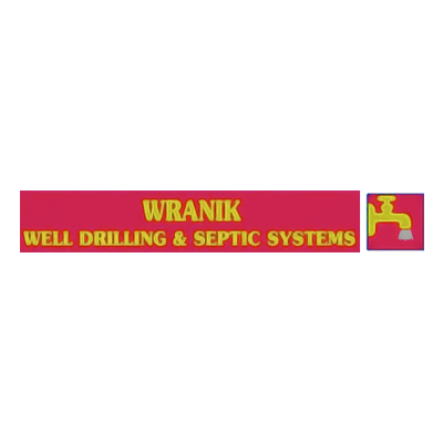 Wranik Well Drilling & Septic Systems Inc.