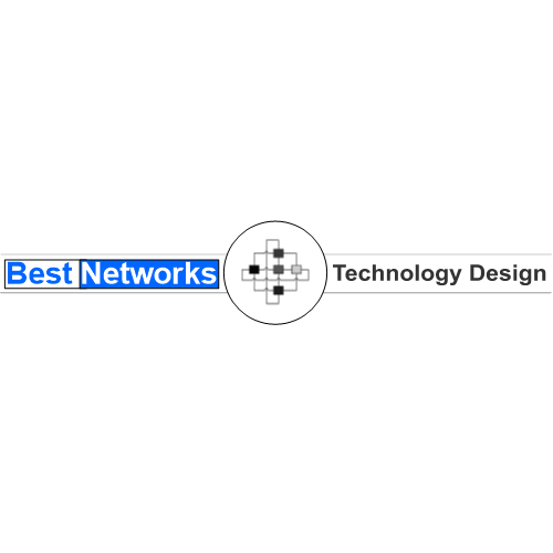 Best Networks Inc