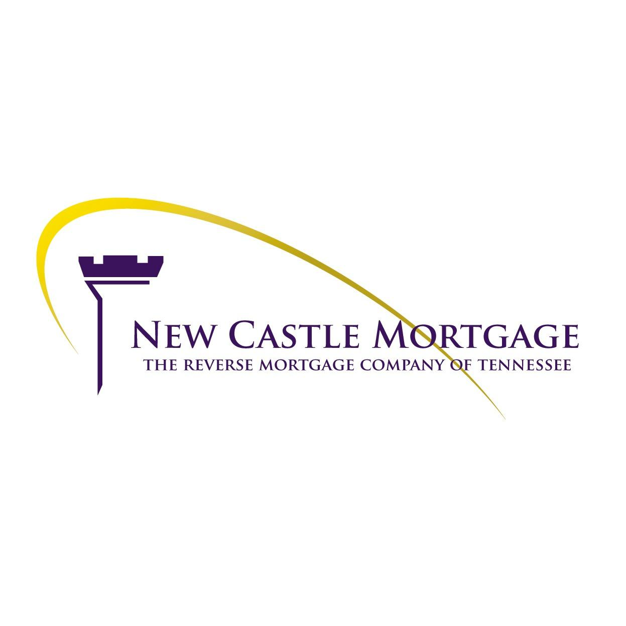 New Castle Mortgage - Reverse image 0