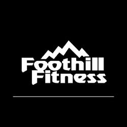 Foothill Fitness