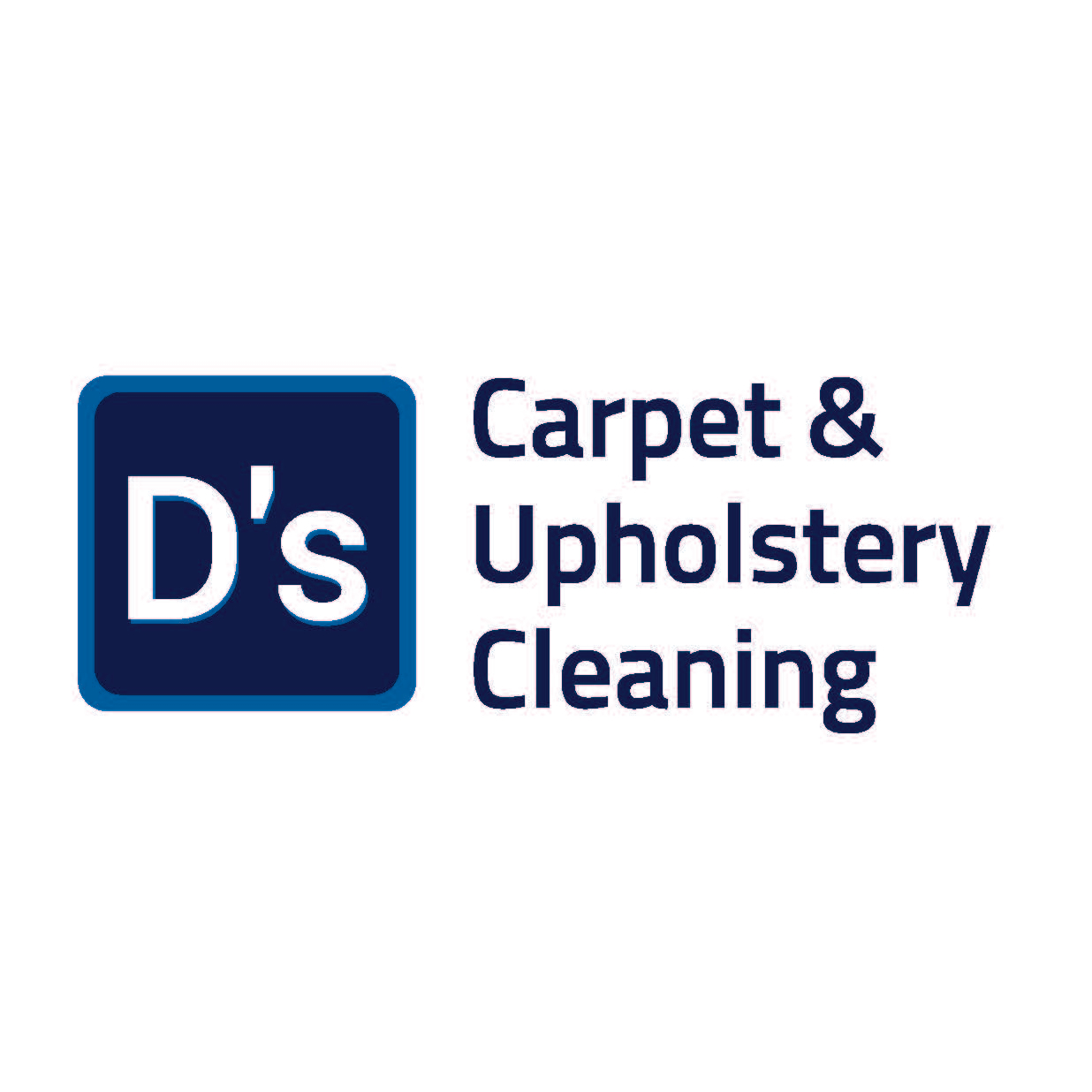 D 39 S Carpet Upholstery Cleaning Coupons Joliet Il Near Me