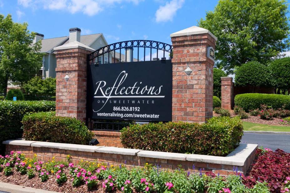Apartments For Rent In Gwinnett Georgia