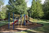 Williamsburg RV & Camping Resort image 2