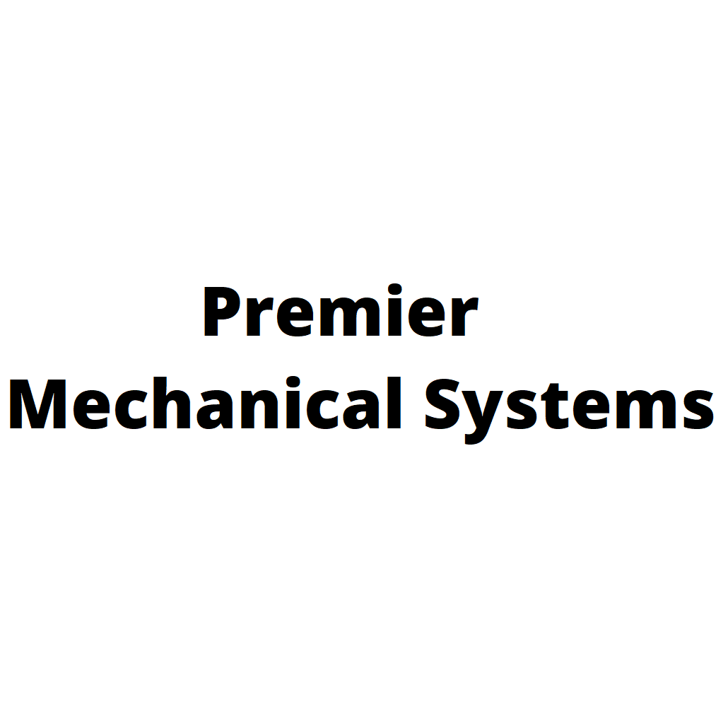 Premier Mechanical Systems