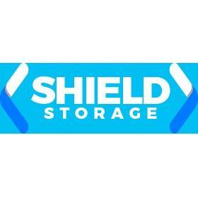 Shield Storage of North Jones Blvd