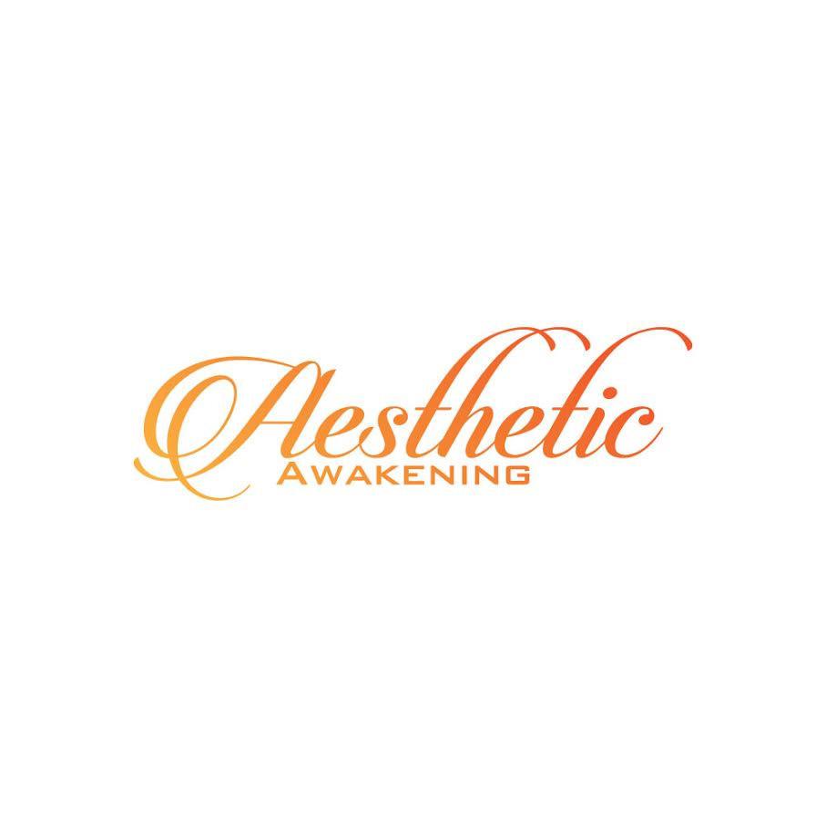 Aesthetic Awakening