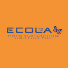 Ecola Termite and Pest Control Services image 6
