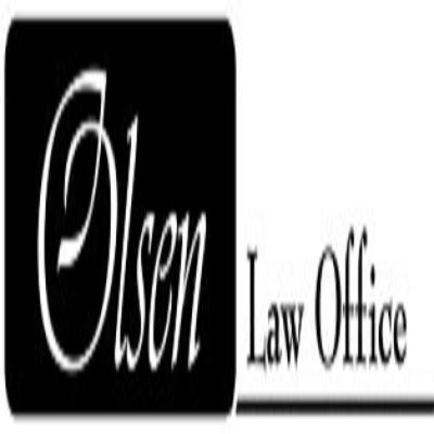 Olsen Law Office