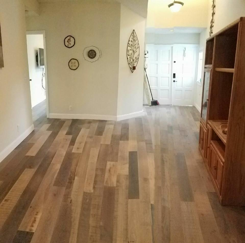 Specialty flooring inc in coral spring fl 954 755 9 for Specialty flooring