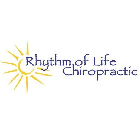 Rhythm of Life Chiropractic: David Gustitus, DC