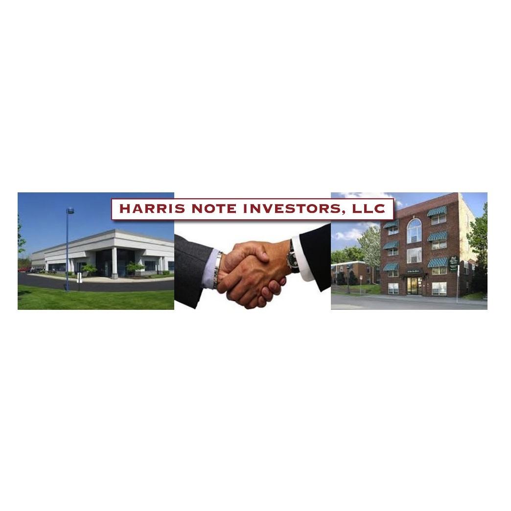 Harris Note Investors, LLC
