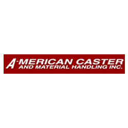 A-Merican Caster And Material Handling Inc image 0