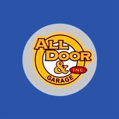 All Door & Garage Doors, Inc. image 10