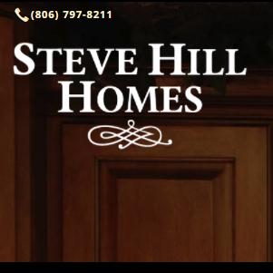 Steve Hill Homes