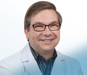 Uniprix Guy Desjardins - Pharmacie affiliée à Lévis