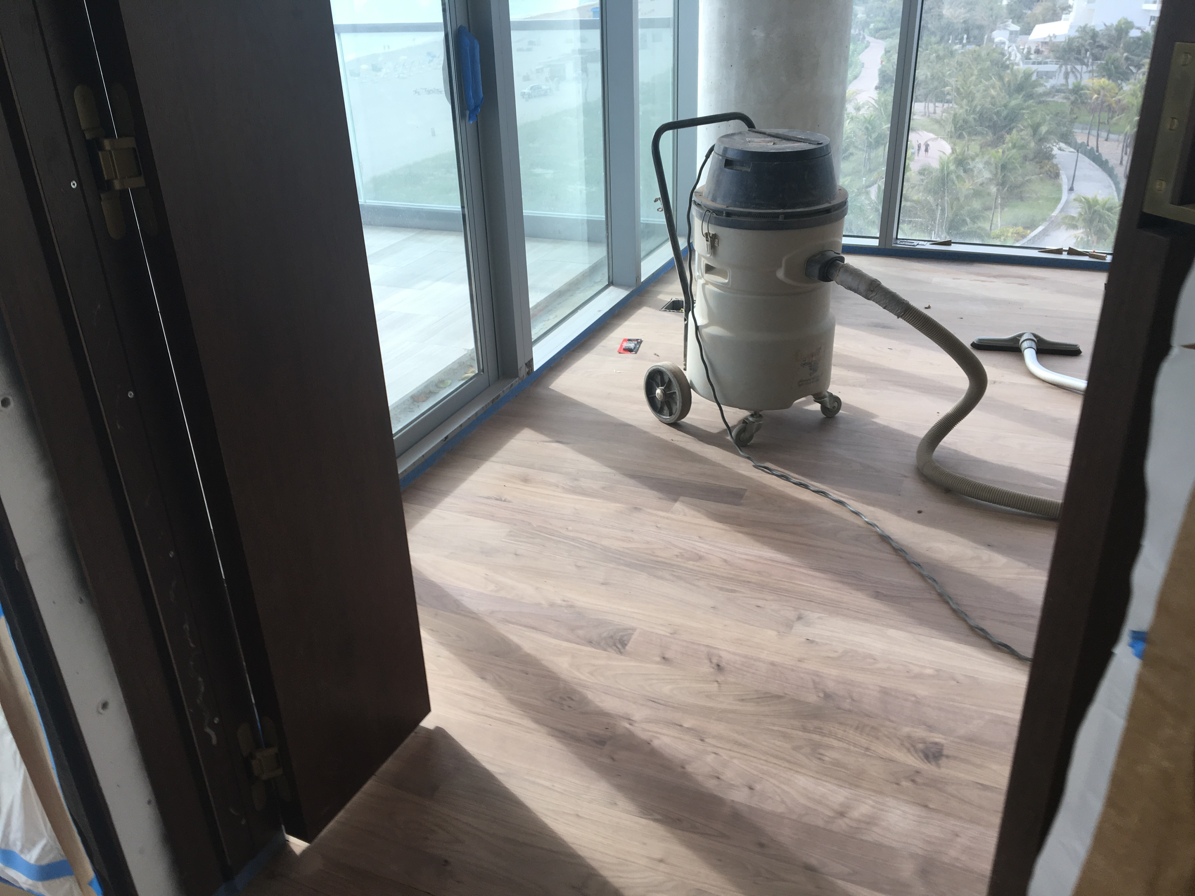 EE&G Restoration Orlando Water Damage, Fire Damage, Mold Remediation & Removal image 21