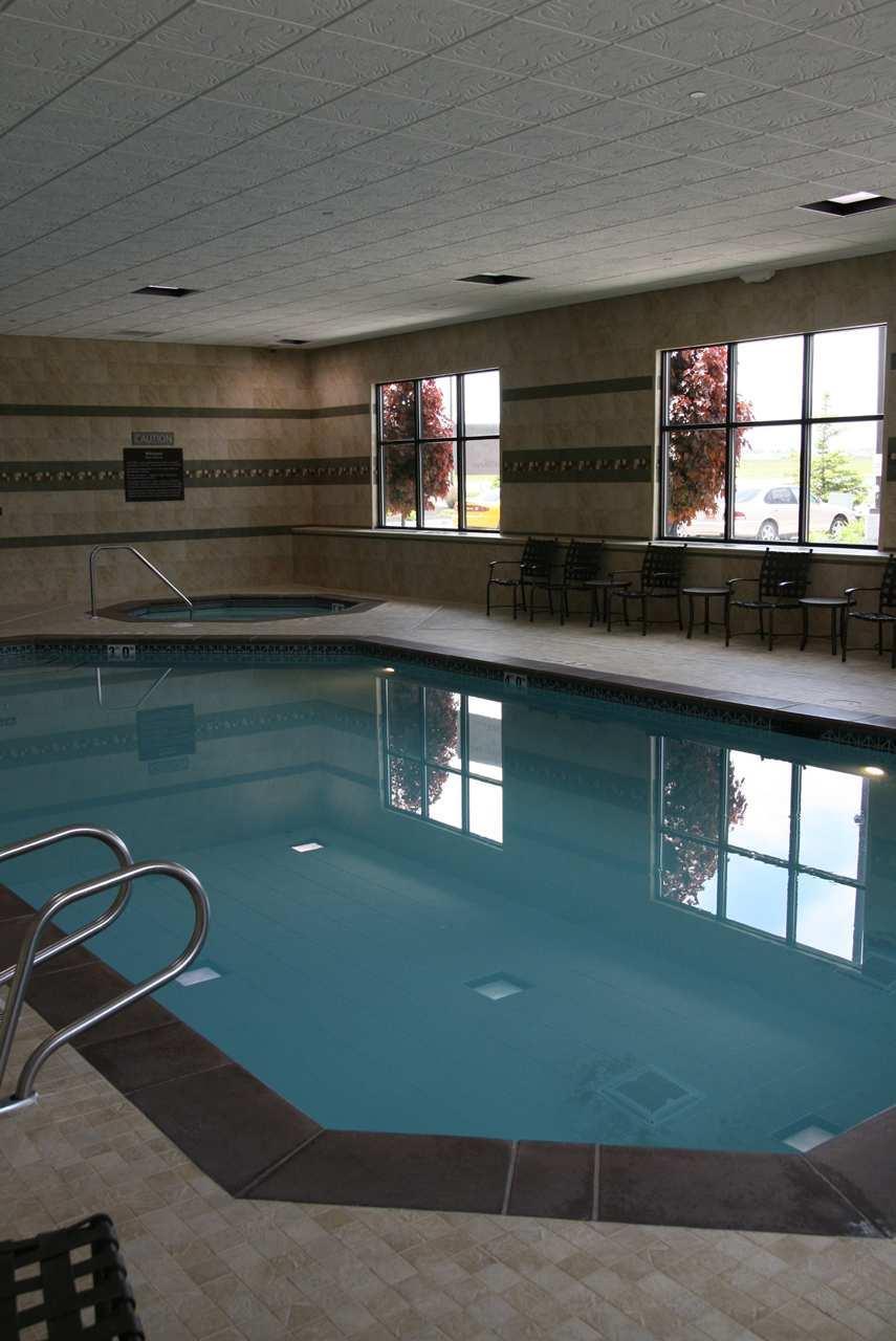 Hampton Inn & Suites Salt Lake City-West Jordan image 7