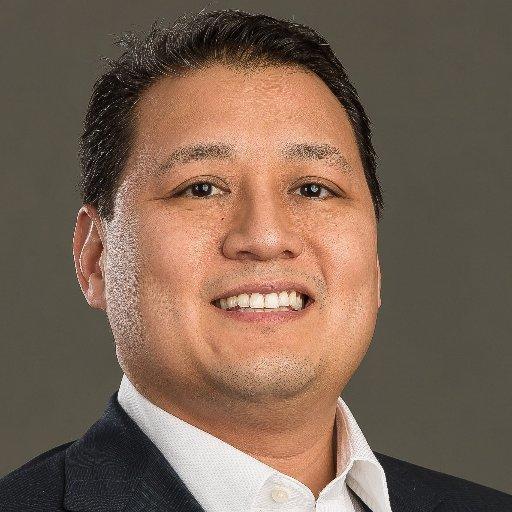 Dorian Jimenez: Allstate Insurance image 0
