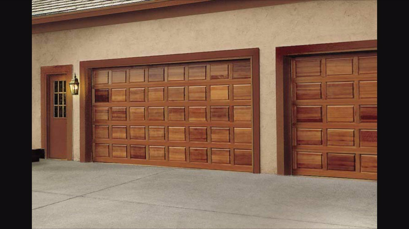 Photo Amarr Garage Door Reviews Images Doors Logo For Best Gara100 Repair