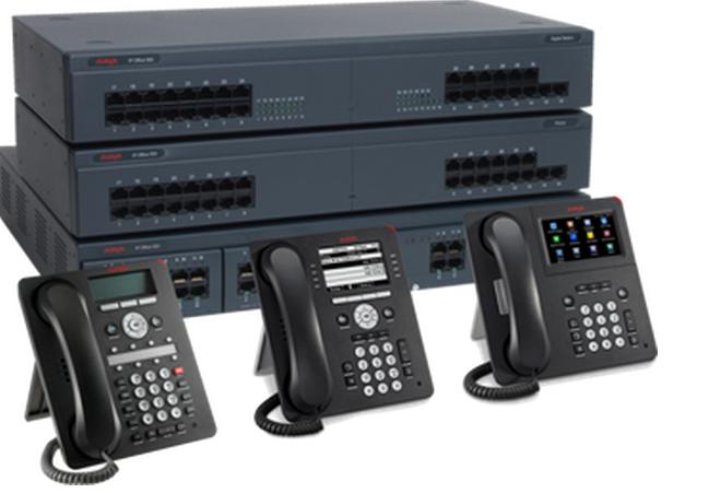 Assist Telcom Networks image 2