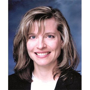 Allstate Accident Insurance Sign In >> Laura LaLone - State Farm Insurance Agent in Michigan City, IN   Citysearch