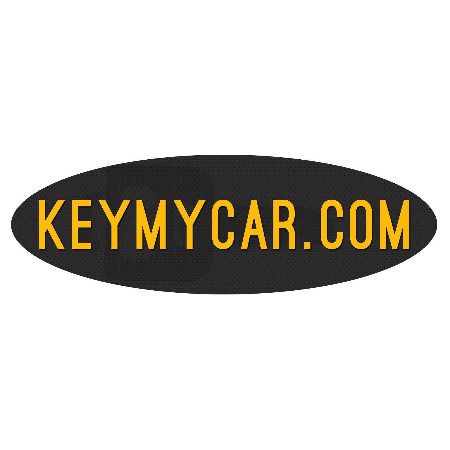 KeyMyCarCOM