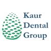 Kaur Dental Group