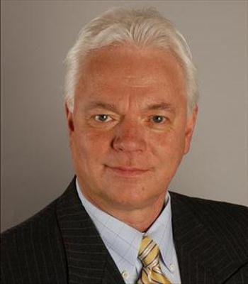 Allstate Insurance: Robert Mack