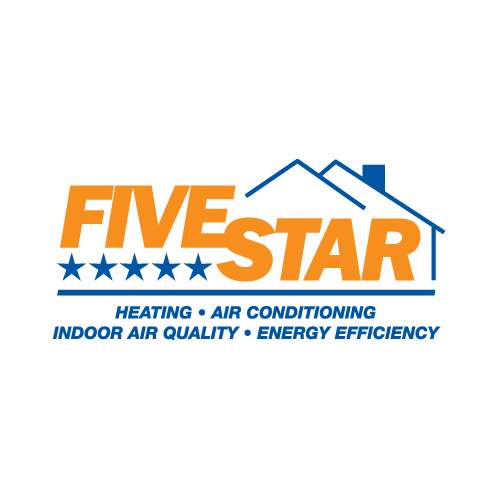 Five Star Charleston Heating and Air