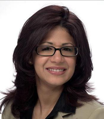 Ana Galindo - New Providence, NJ - Allstate Agent