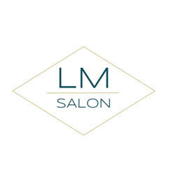 LM salon