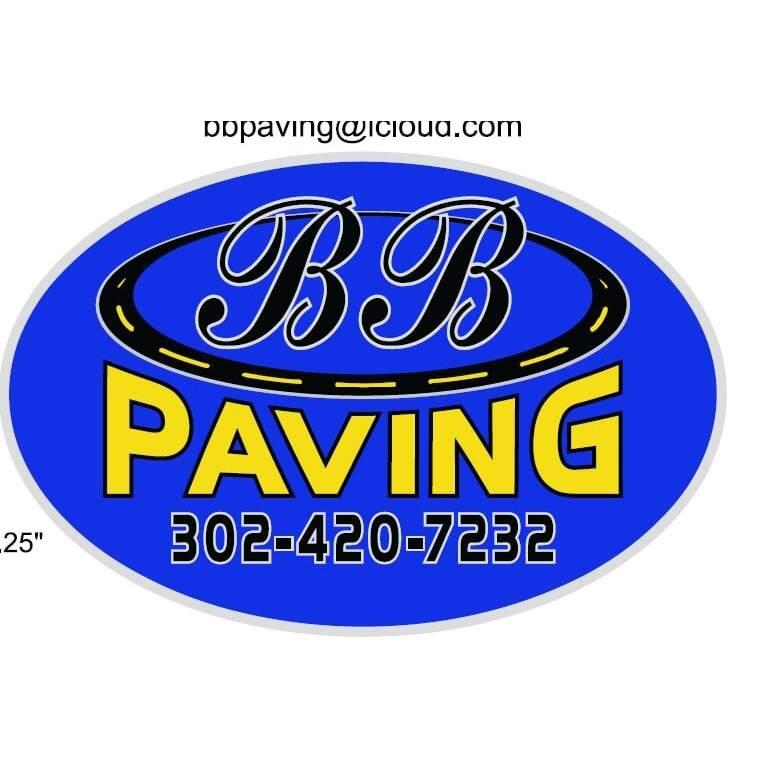B B Paving LLC