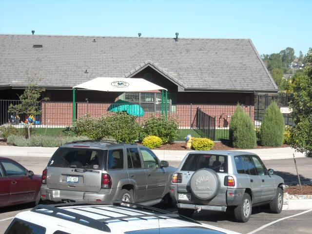Primrose School of Cottonwood Creek image 0