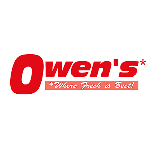 Owen's Pharmacy