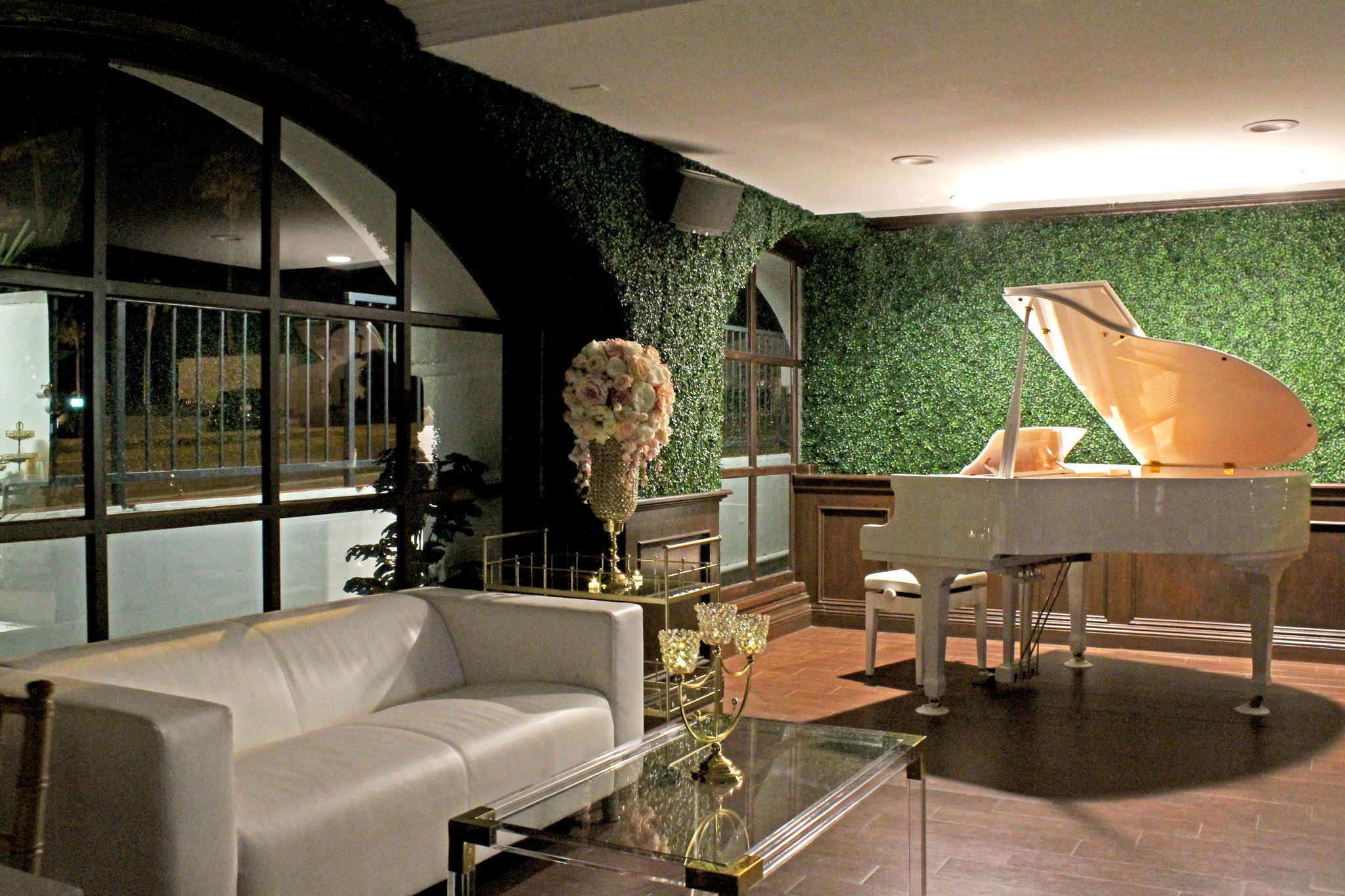 The Volare, an Ascend Hotel Collection Member image 21