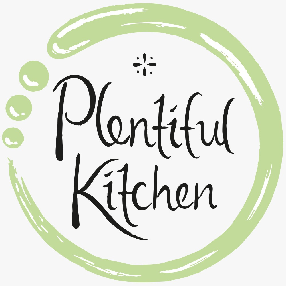 Plentiful Kitchen-Personal Chef-San Francisco.