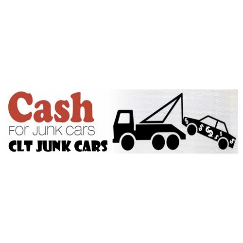 CLT Junk Cars