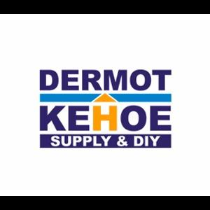 Dermot Kehoe Supply & DIY Ltd