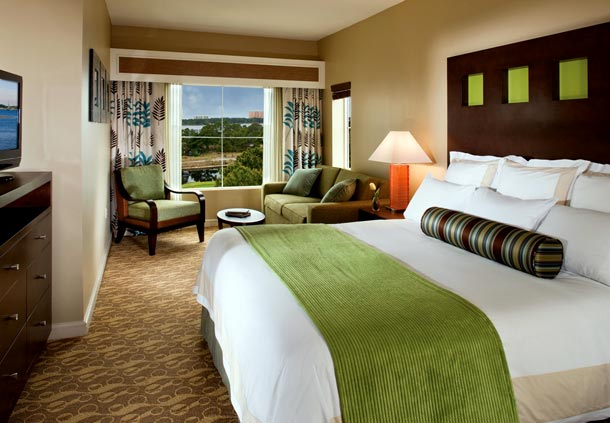 Marriott's Legends Edge at Bay Point image 2
