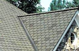 Cain Siding and Roofing image 2