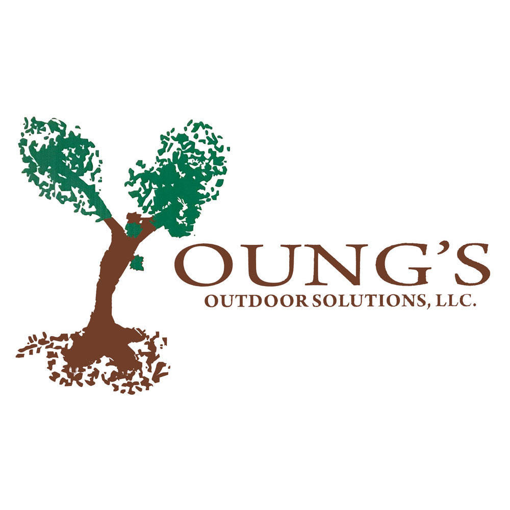 Young's Outdoor Solutions, LLC