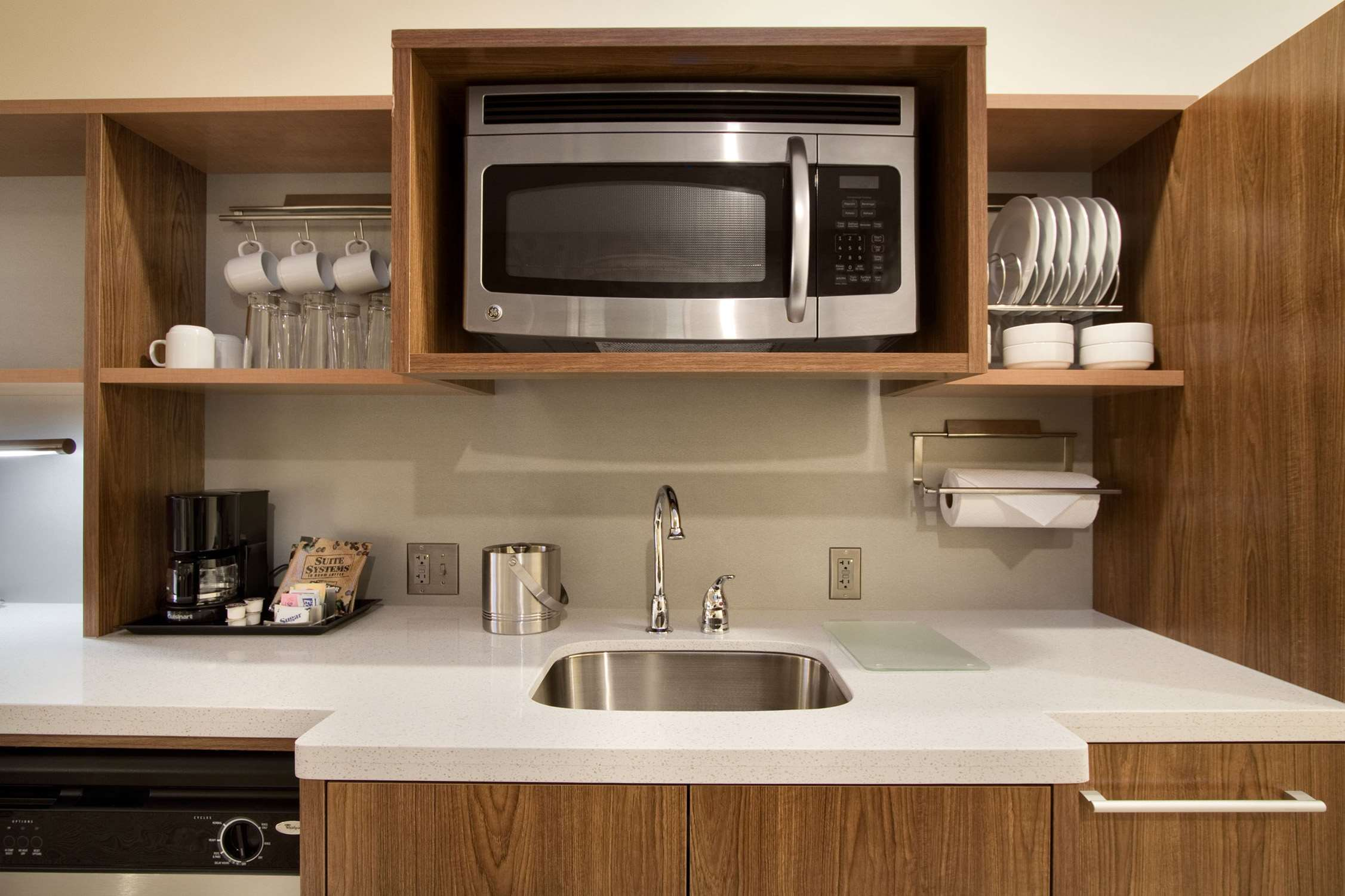 Home2 Suites by Hilton Fayetteville, NC image 3