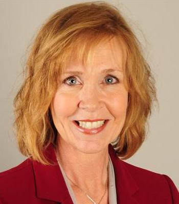 Susan Eagle - Littleton, CO - Allstate Agent